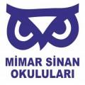 MİMAR SİNAN